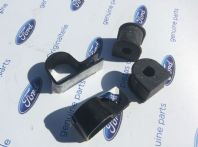 Ford Escort XR/RS Turbo New clamps and insulators